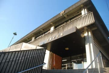 京都府笠置町が補助金不正受給 国が町に1178万円返還命令