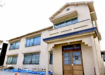 手塚治虫をはじめ漫画の巨匠らがしのぎを削った伝説のアパート「トキワ荘」がミュージアムとして復活!