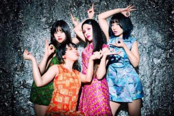 おとぼけビ〜バ〜の日本凱旋ワンマン追加公演が開催決定! ジジイ特別料金が値上げで6,000円に!