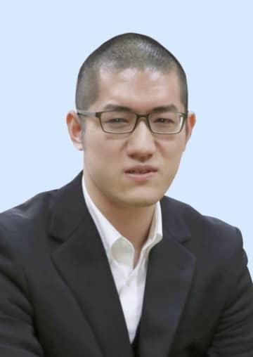 将棋、折田アマが棋士試験に合格