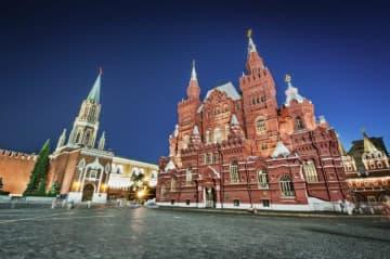 ロシア世論調査、「自分は良い人」と答えた割合は?―ロシア紙