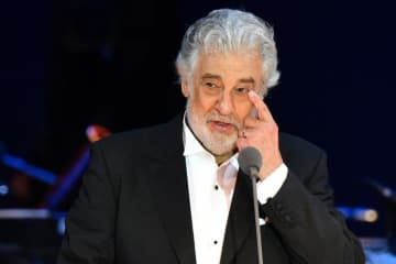 The allegations against Placido Domingo first surfaced in August and within months had effectively ended his US career.