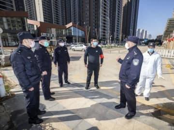 韓国国民はマスクが買えないのに!中国へ大量輸出の事実に韓国ネット激怒