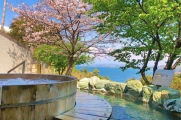 京急、三浦半島で油壺温泉湧出 グループホテルで活用へ