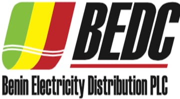 Tariff Review: BEDC to improve electricity supply – P.M. News