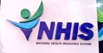 NHIA Pays Over Gh¢ 91m In Claims