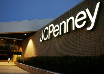 There are currently 10 JCPenney stores in New Jersey. (Paul Sakuma | AP Photo) (PAUL SAKUMA/)