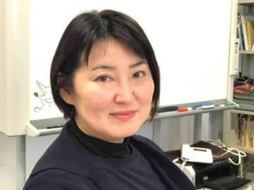 Naoko Iwanaga / BuzzFeed 専門家会議に参加している東京大学医科学研究所教授の武藤香織さん