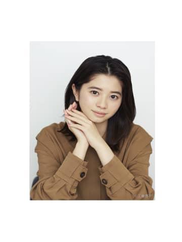 『ラーメン大好き小泉さん』がキャスト一新! フジドラマ初主演の桜田ひよりが二代目に