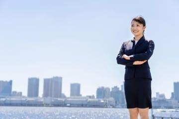 専門学校の就職事情の特徴と傾向とは?給与事情なども紹介