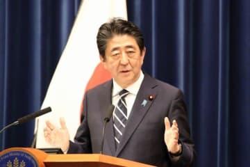 大混乱を招いている安倍晋三首相の「英断」