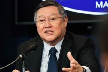SSS earmarks P1.2 billion for workers to be laid off due to virus impact