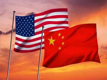 内閣府が「米中貿易摩擦下の世界経済と金融政策」を公表
