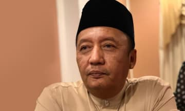 Machang MP appointed as MPOB chairperson