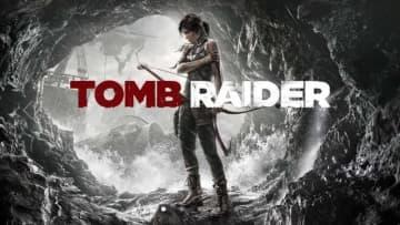 ストリーミングサービス「GeForce NOW」にスクエニ参入―第1弾は『トゥームレイダー』