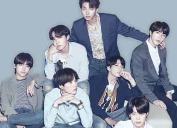 BTS Adds New Dates For 'Love Yourself' Tour [TICKET DEALS & INFO]