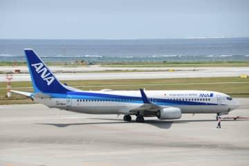 ANA、抽選で100万人にダブルマイル 7月〜9月搭乗分、期間中全フライトがマイル2倍に 画像