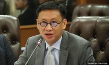 'Ada MP pembangkang mungkin undi sokong belanjawan'
