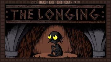 400日後に目覚める王を実時間で待たなければならない『THE LONGING』配信開始! アドベンチャーと放置ゲーの融合