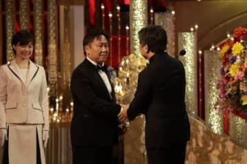 第43回日本アカデミー賞|『翔んで埼玉』武内英樹 監督が最優秀監督賞に
