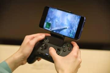 Epic Gamesは「GeForce NOW」を心からサポートする―CEOのティム・スウィーニー氏が表明