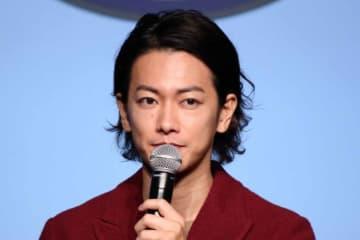 佐藤健、神木らとのドライブ動画を公開 ノープランにテンションが不安定に
