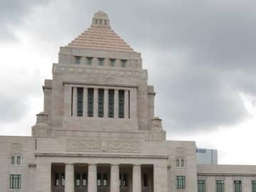 政府、全容把握手間取る 首相「必要な支援」強調 九州の豪雨 画像