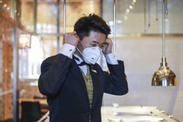 高級レストラン50店が出前サービスに参入 北京と上海で