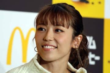 若槻千夏、番組を観た子供からショックなひと言 「え…」
