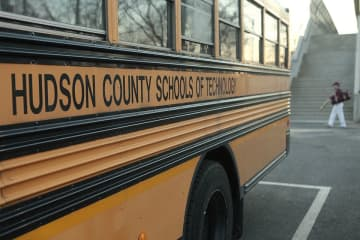 The Hudson County Schools of Technology will dismiss early Thursday to allow time for the district to develop preparations for addressing the Coronavirus outbreak. (Jersey Journal file photo/)
