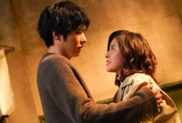 今夜最終回!「知らなくていいコト」ケイト&尾高さんに話題集中