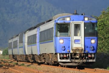 JR北海道、在来線全路線が6日間乗り放題のパスを半額の12,000円で販売 特急の指定席も4回利用可 画像