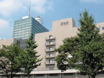 NHKの構造改革に民放は戦々恐々!? コロナ第2波で局員を待ち受けるリストラ地獄
