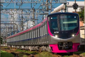 京王電鉄と東京メトロ、「京王東京メトロパス」発売 PASMOに搭載