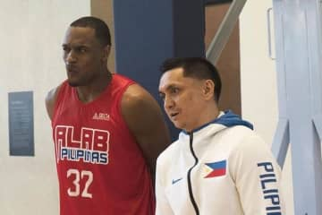 Alab Pilipinas, others ABL squads call for league suspension amid virus scare