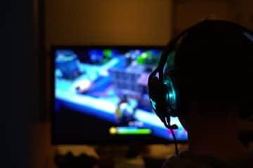 イタリアでデータ通信量が急増…新型コロナによる学級閉鎖で『フォートナイト』などのゲーム関連トラフィックが増える