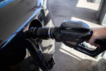 Gas prices dropping drastically in N.J. amid spread of coronavirus