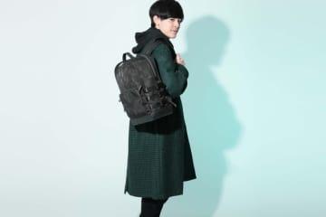 「鬼滅の刃」炭治郎、禰豆子、善逸、義勇らモチーフのバッグ&財布が登場