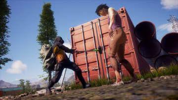 ゾンビサバイバル『State of Decay 2: Juggernaut Edition』PC/海外XB1向けに配信開始!