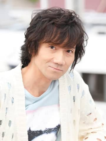 【3月16日~3月22日生まれの声優さんは?】三木眞一郎さん、安元洋貴さん、野島健児さん…