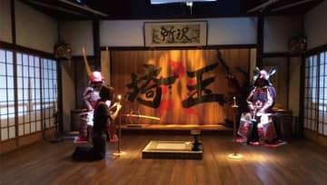 日本アカデミー賞・優秀美術賞!映画「翔んで埼玉」あの世界観はいかにして生まれたのか