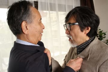 嵐・大野智、松本潤に対し不満が爆発!「普通、そんなこと言えないでしょ?」