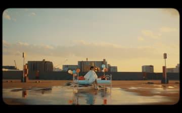 ヤナミュー、「Afterglow」MVを本日深夜公開+先行配信スタート!