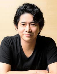 映画「島守の塔」のキャスト発表 島田叡役に萩原聖人さん 村上淳さん、吉岡里帆さんらも出演