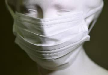 【速報】新型コロナ、熊本県で感染20人目