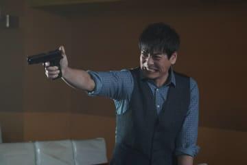 罪なき世界を信じて…篠田と対峙した井沢が出した結論は!? 『絶対零度~未然犯罪潜入捜査~』最終話完全版