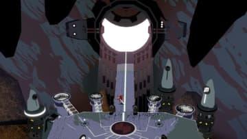 ピンボールハクスラ『Creature in the Well』PS4版が海外で現地3月31日に配信―サントラも同日配信