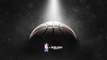 NBAとESPNが、選手たちによるH-O-R-S-E対決の放送を検討