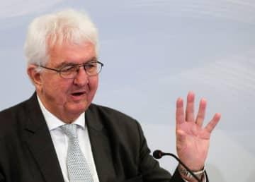 ECBの金融政策には一段の余地ある=オーストリア中銀総裁