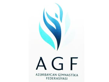 AGF teams transfers part of their salaries to fund to support fight against coronavirus